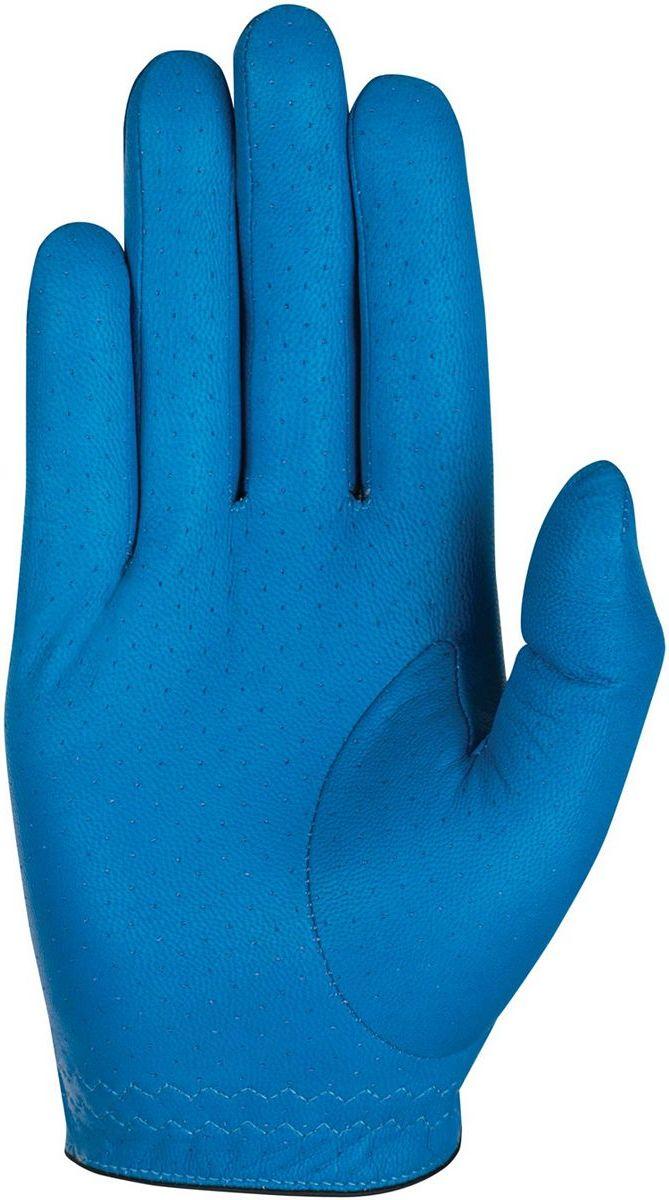 Callaway Opticolor Golf Glove