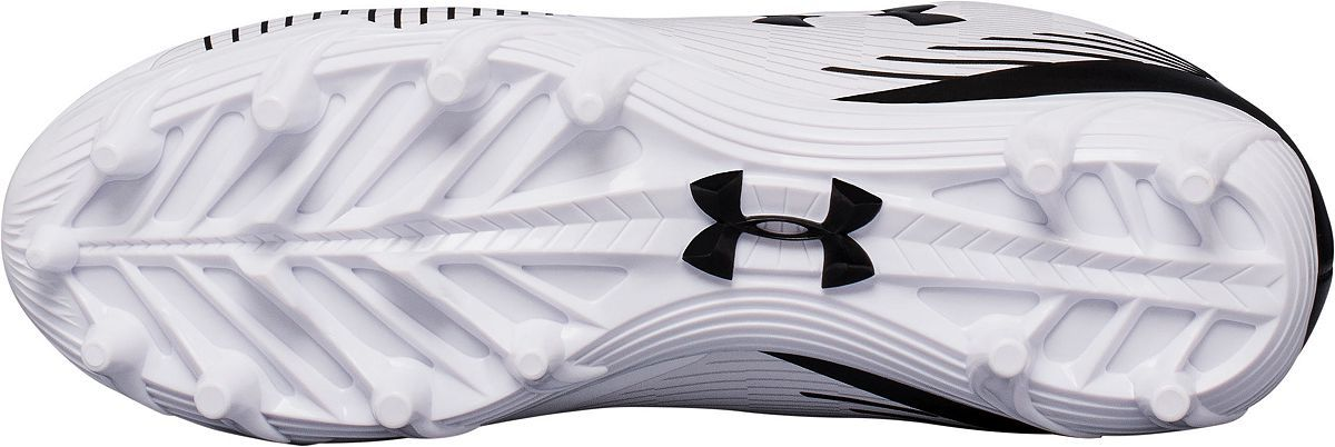 Under Armour Women's Finisher MC Lacrosse Cleats