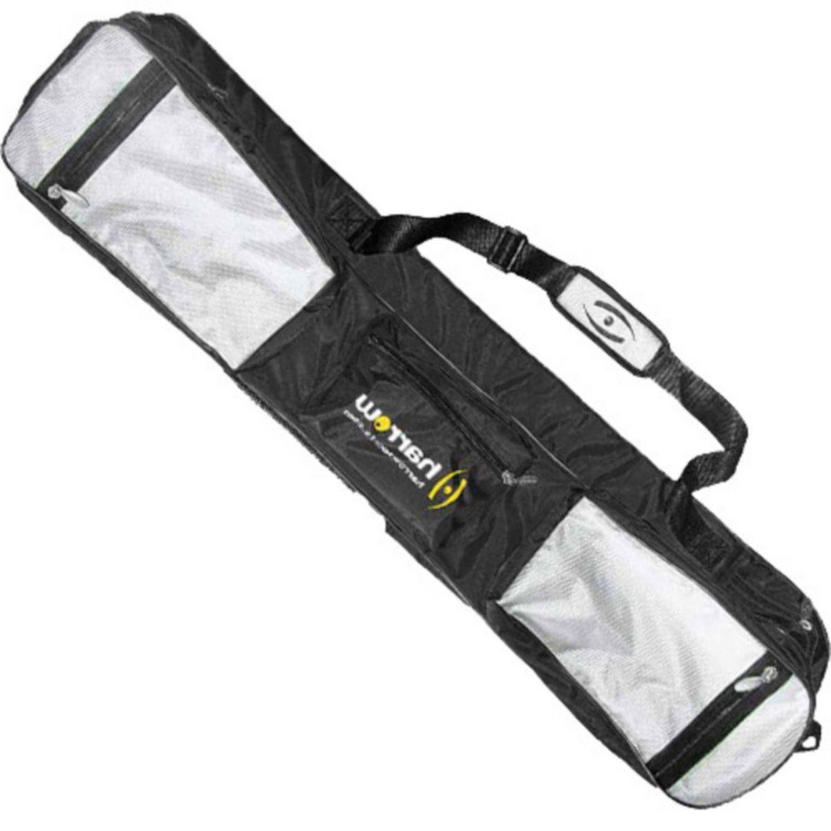 Harrow Blitz 4000 Deluxe Field Stick Bag