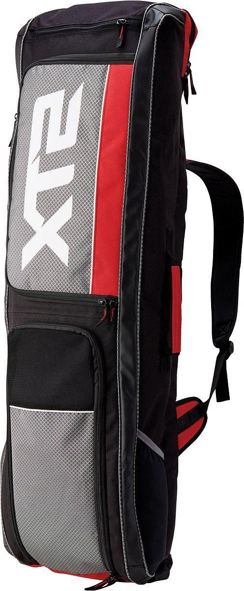 STX Passport Field Hockey Bag