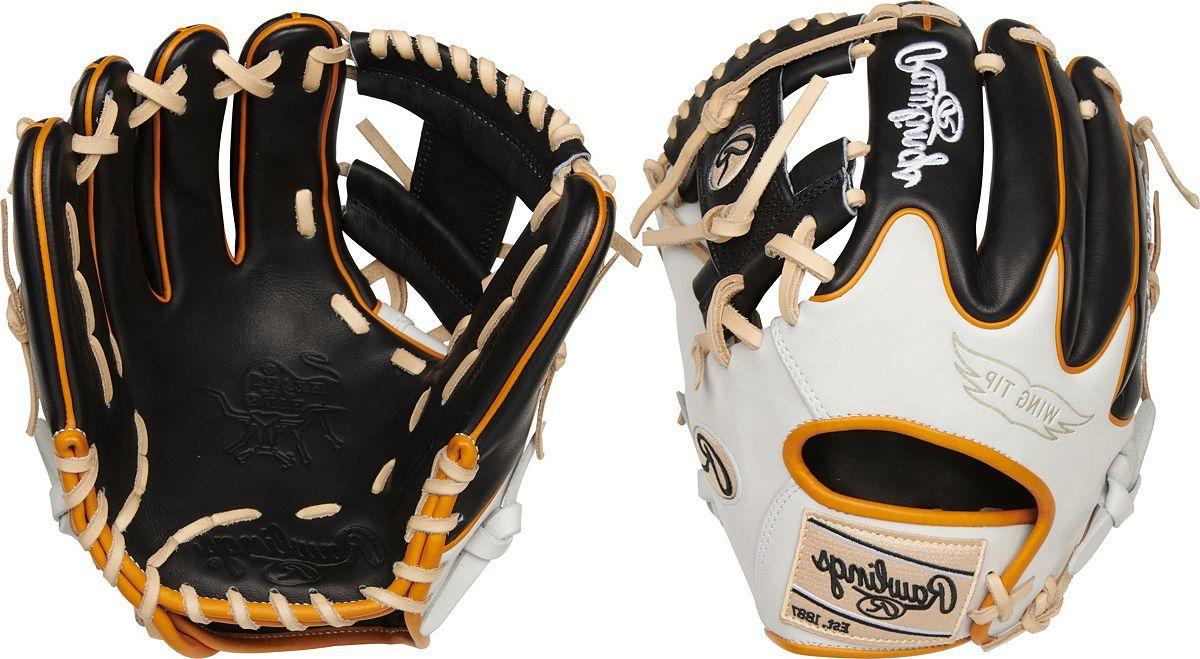 Rawlings 11.5'' HOH R2G Series Glove 2020