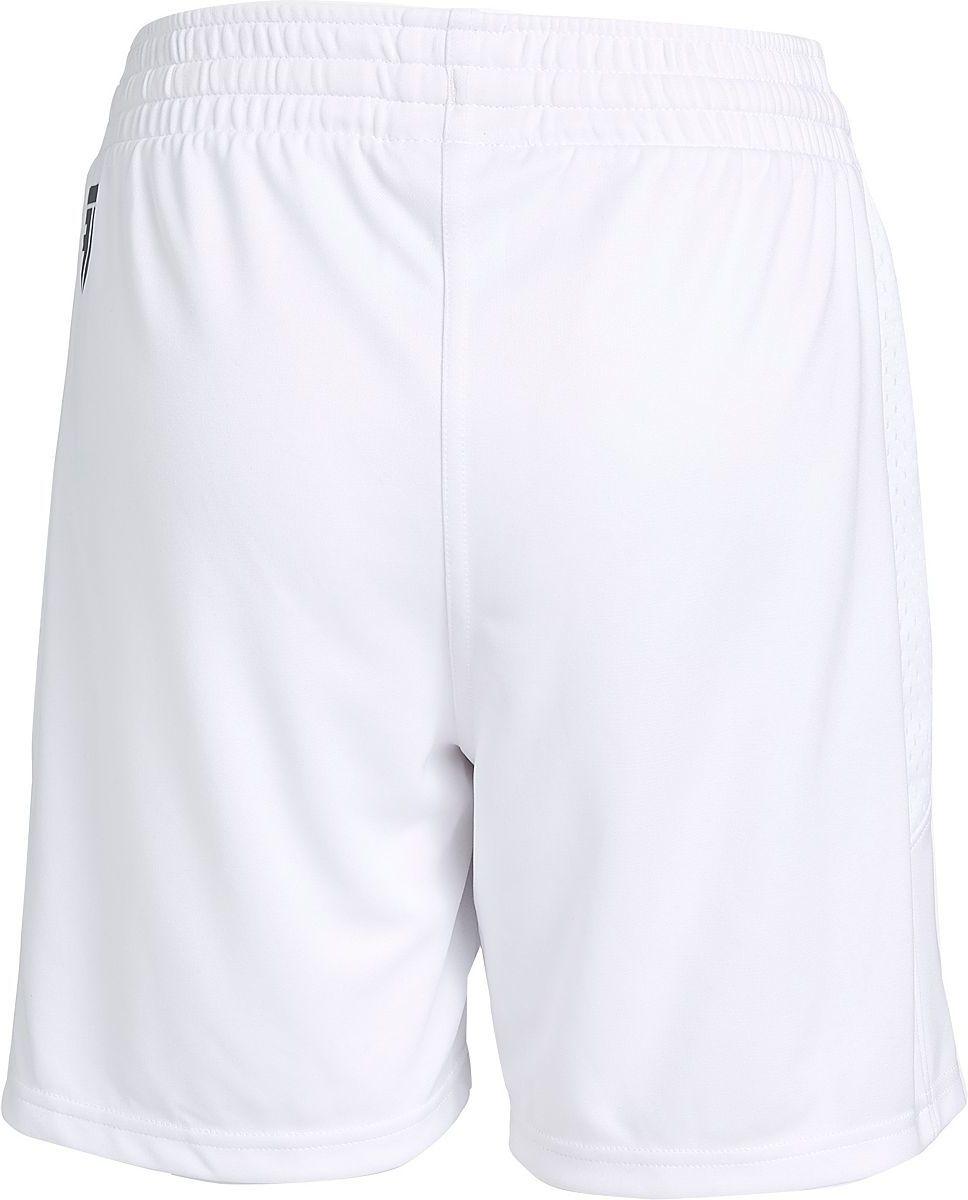 adidas Youth Flag Football Shorts
