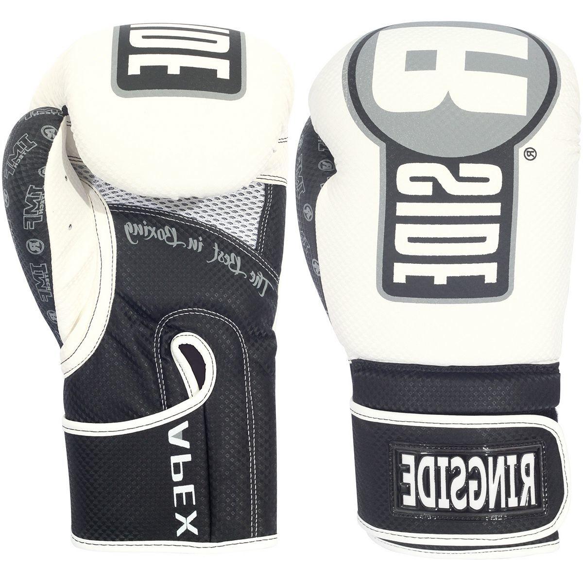 Ringside Apex Bag Boxing Gloves