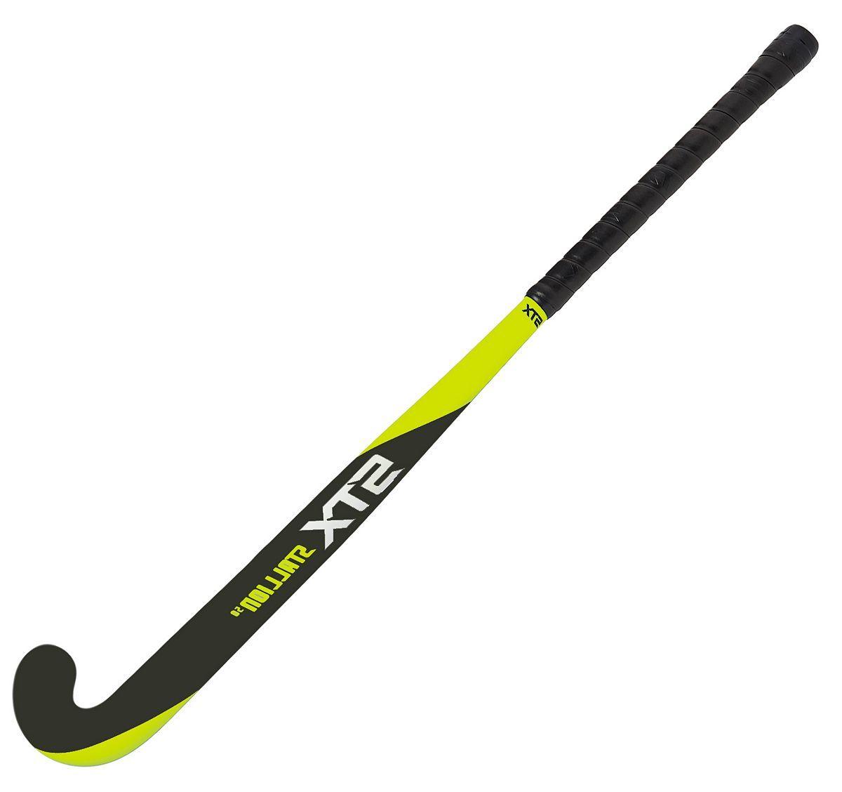 STX Stallion 50 Junior Field Hockey Package 2019