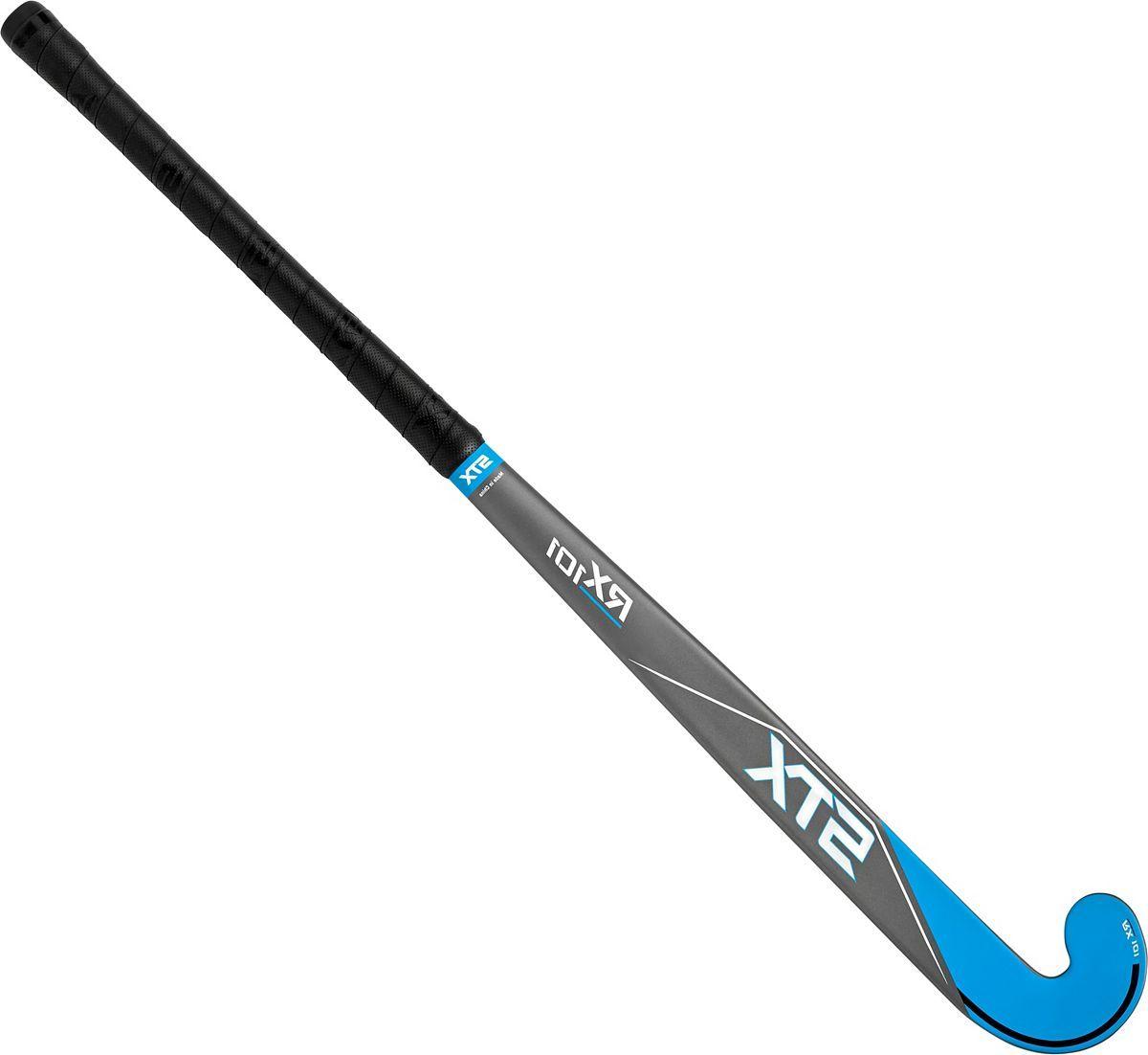 STX Surgeon RX 101 Field Hockey Stick