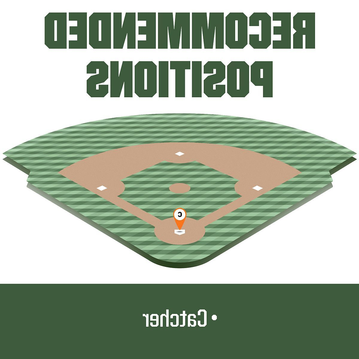 Rawlings 33'' GG Elite Series Fastpitch Catcher's Mitt