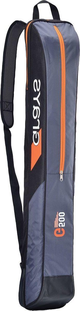 Grays G500 Field Hockey Training Bag