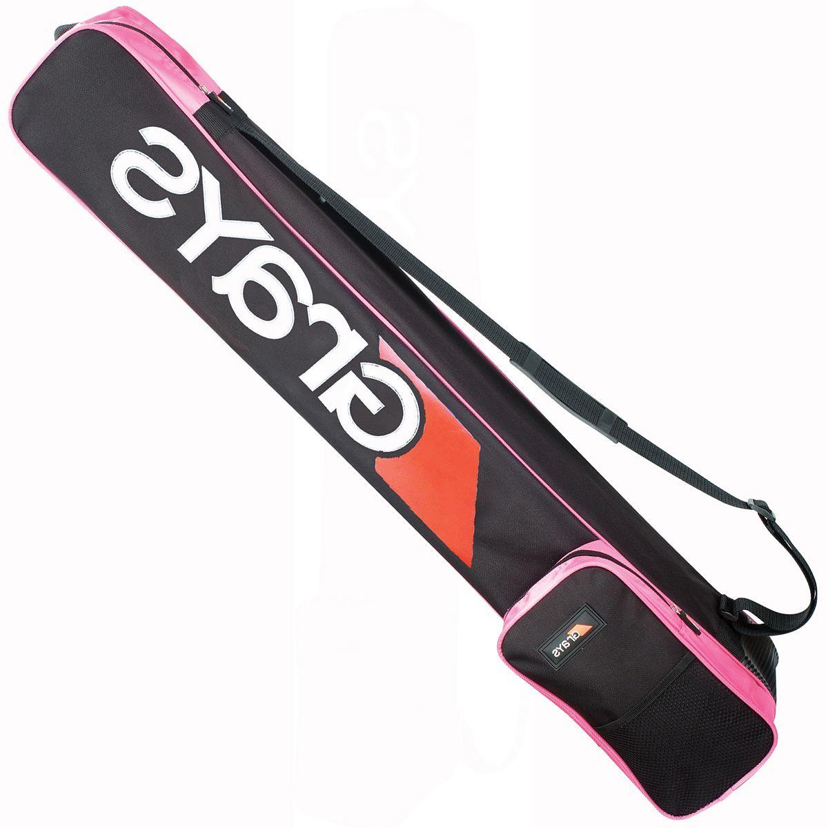 Grays Performa Field Hockey Stick Bag