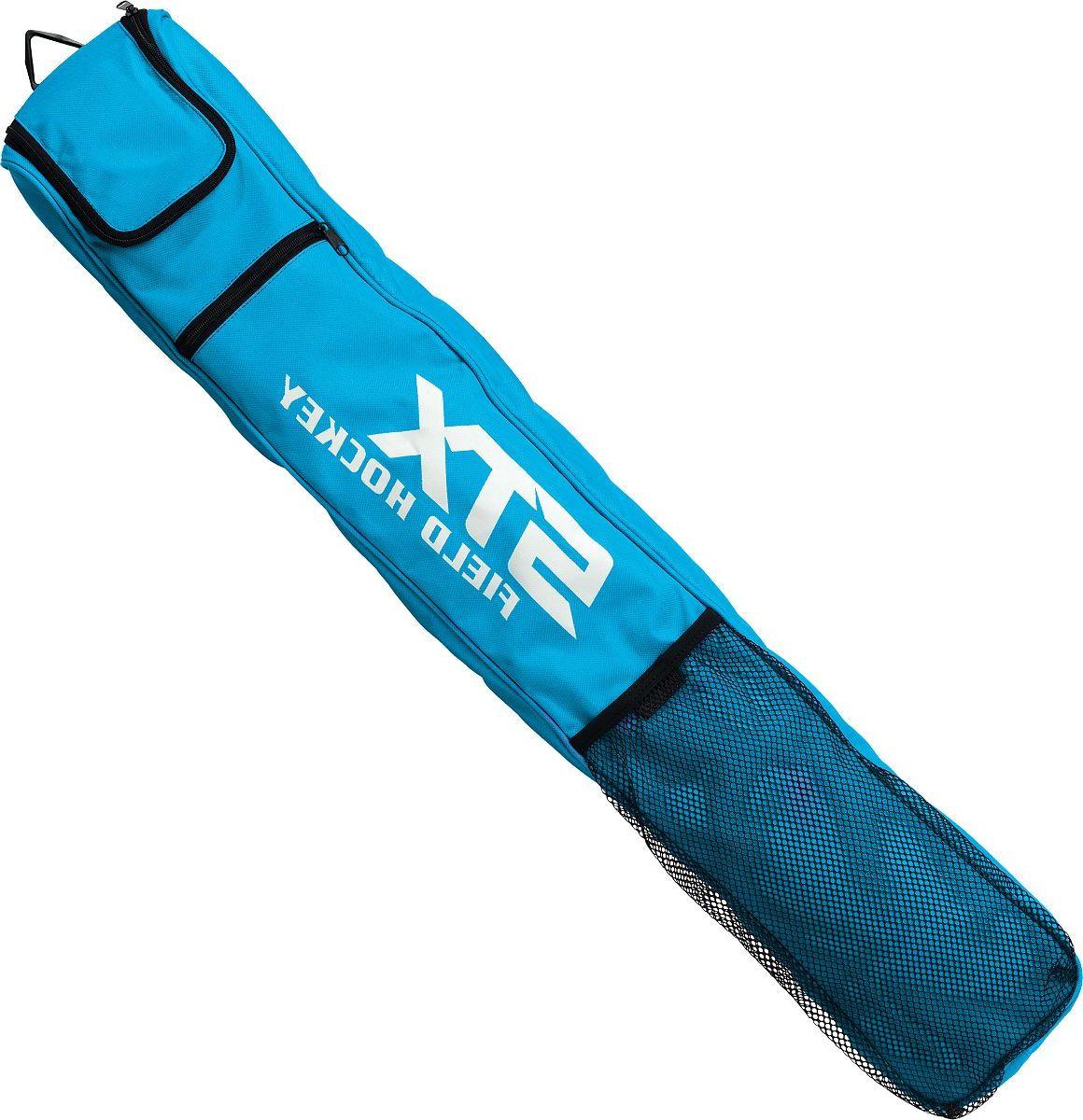 STX Prime Field Hockey Stick Bag