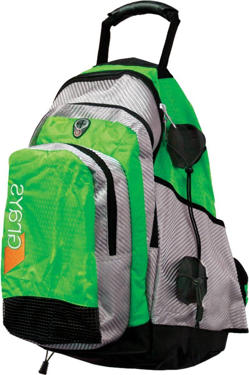 Grays Field Hockey Backpack