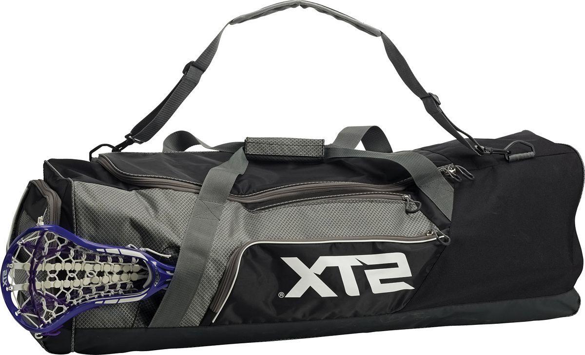 "STX 36"" Challenger Equipment Bag"