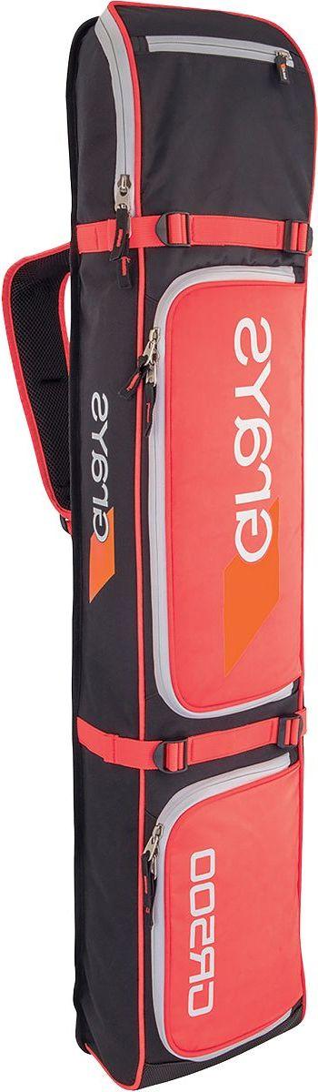 Grays G500 Field Hockey Stick Bag