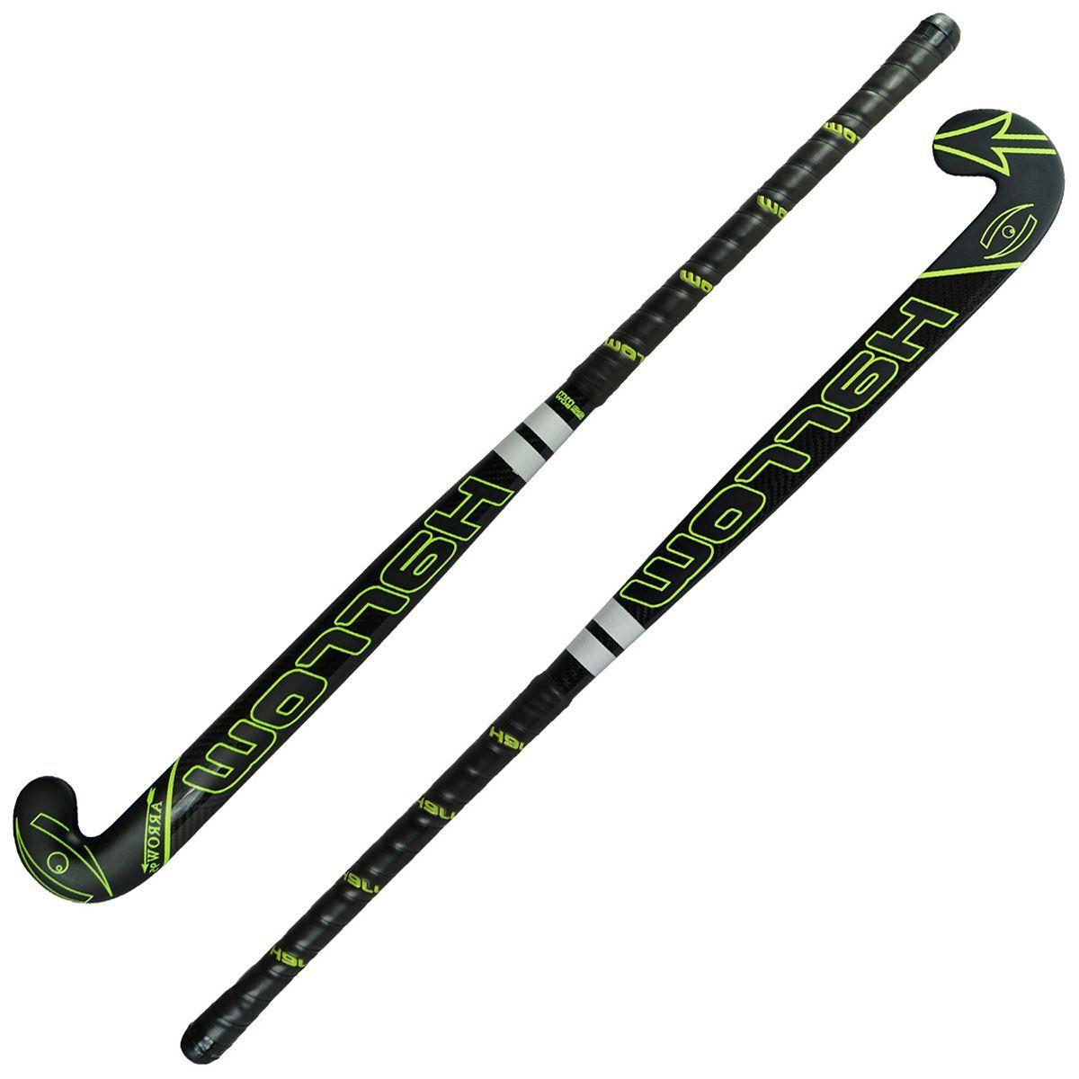 Harrow Arrow 95 Field Hockey Stick