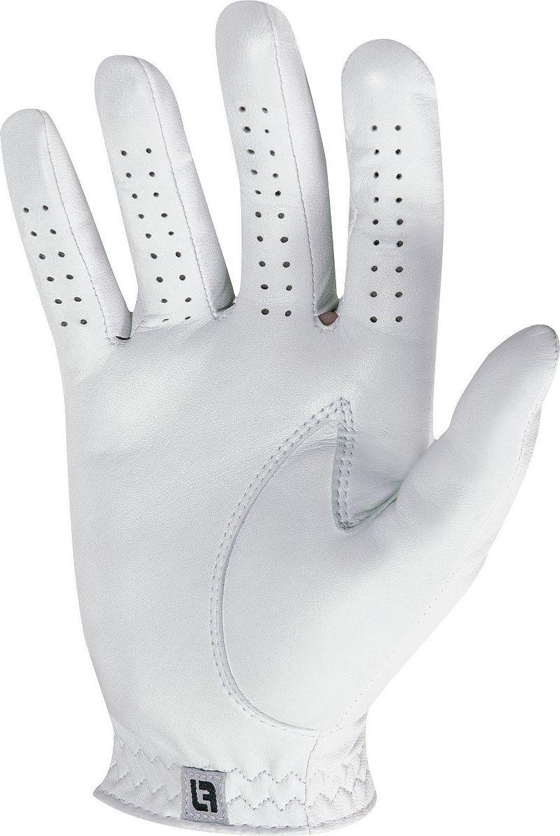 FootJoy Women's Contour FLX Golf Glove