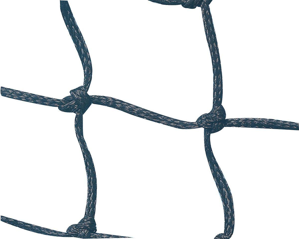 Champion 7' x 12' Field Hockey Goal Replacement Net