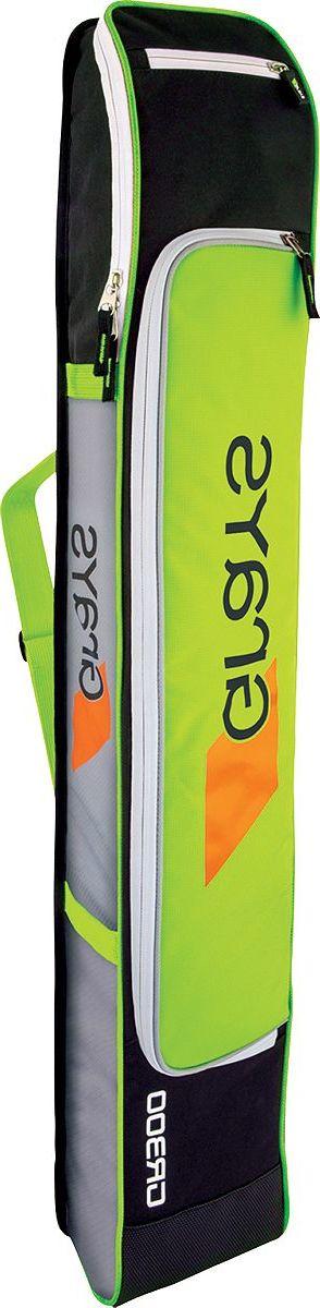 Grays GR300 Field Hockey Stick Bag