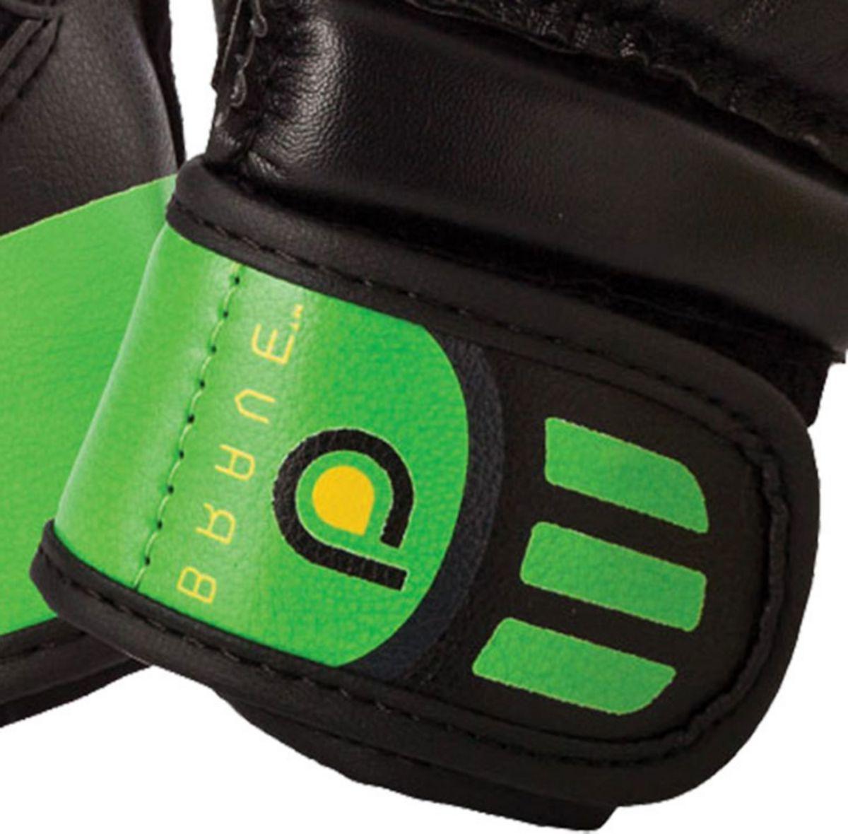 Century Brave Youth MMA Gloves