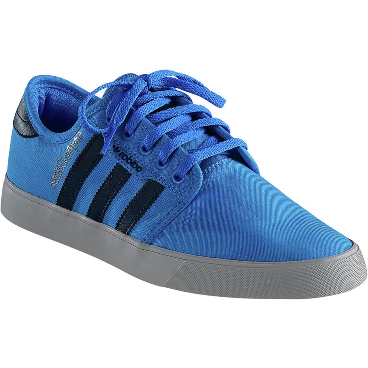 Troy Lee Designs Team TLD Adidas Shoe - Men's