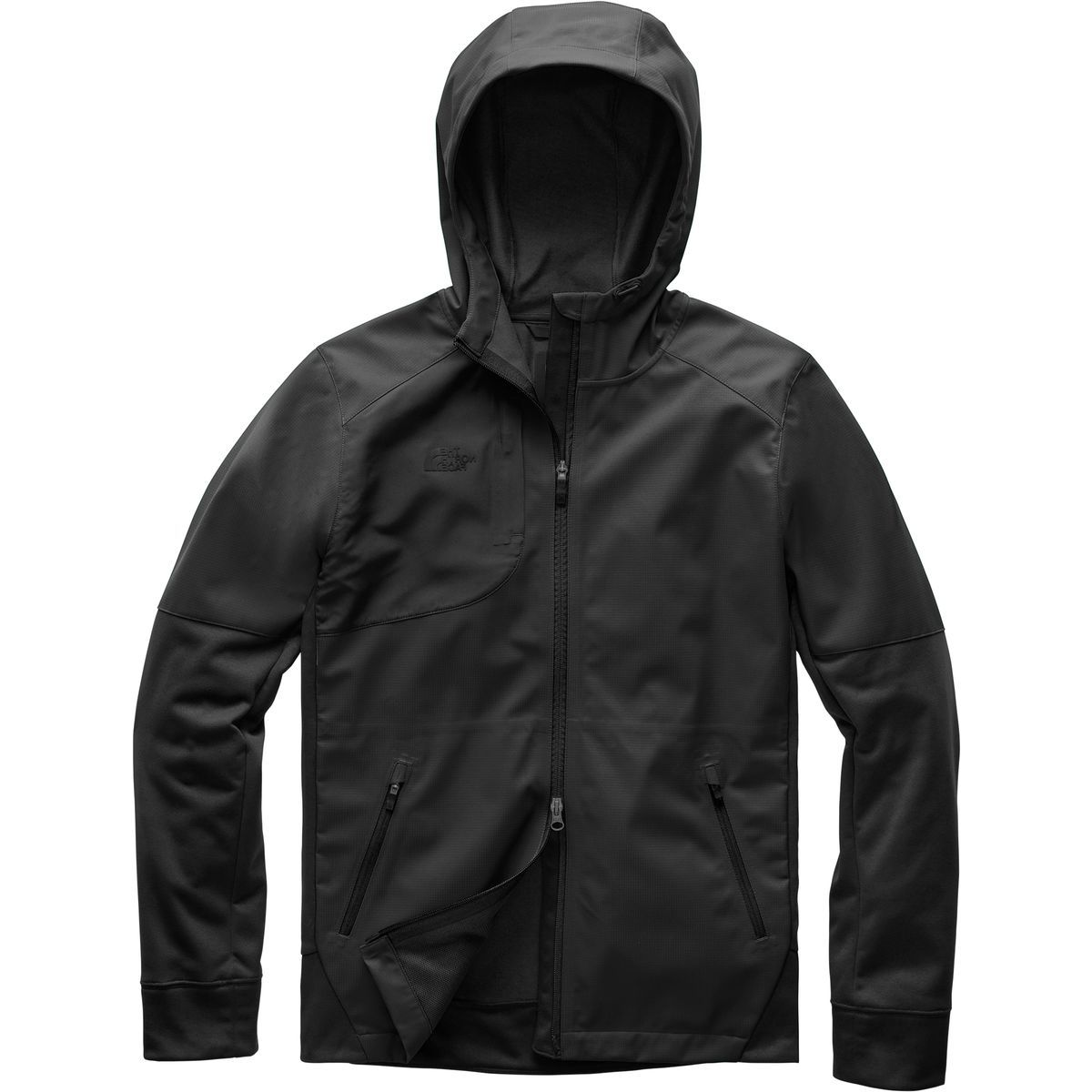 The North Face Kilowatt Jacket - Men's