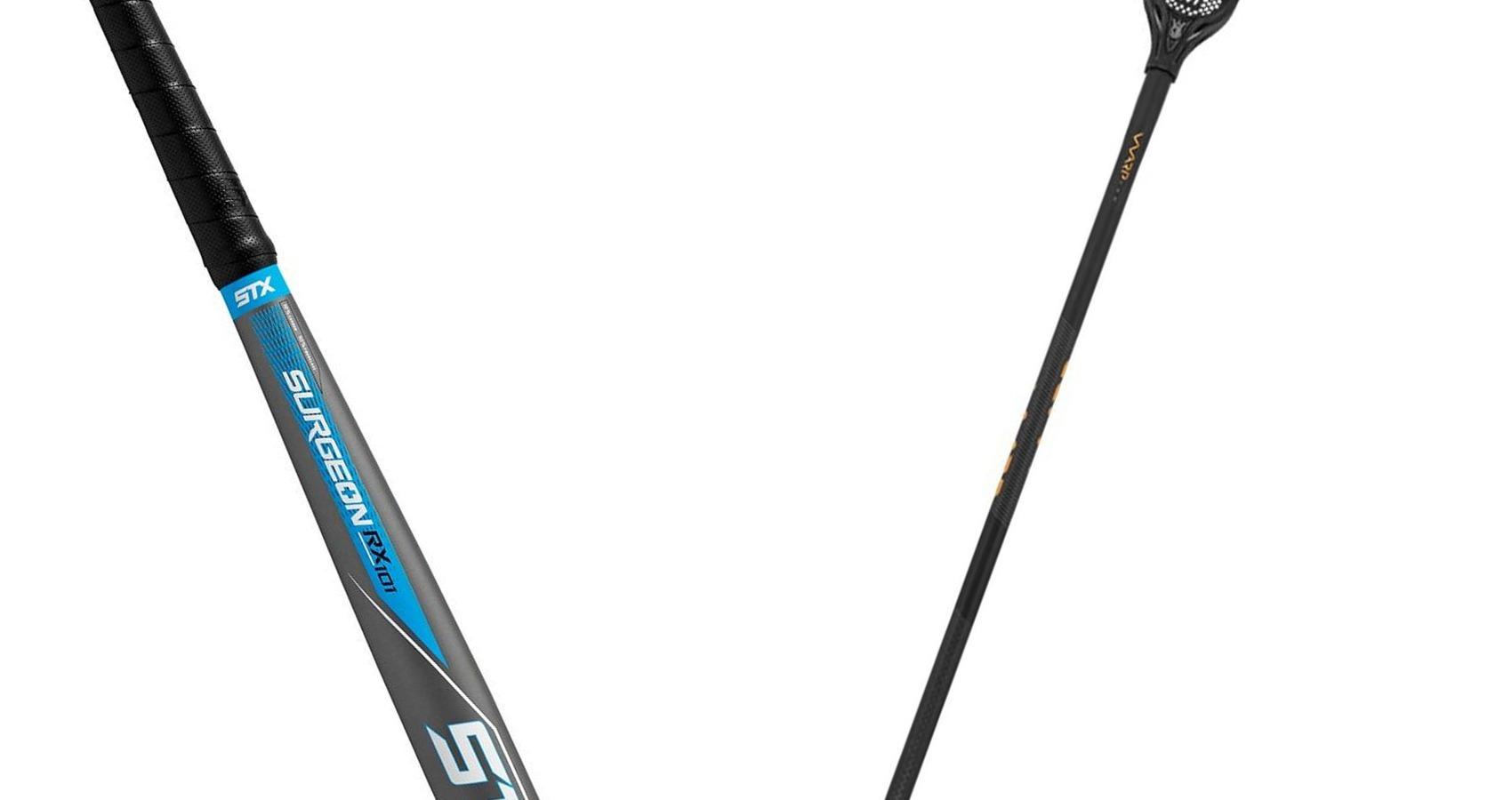 The 11 Best Sticks