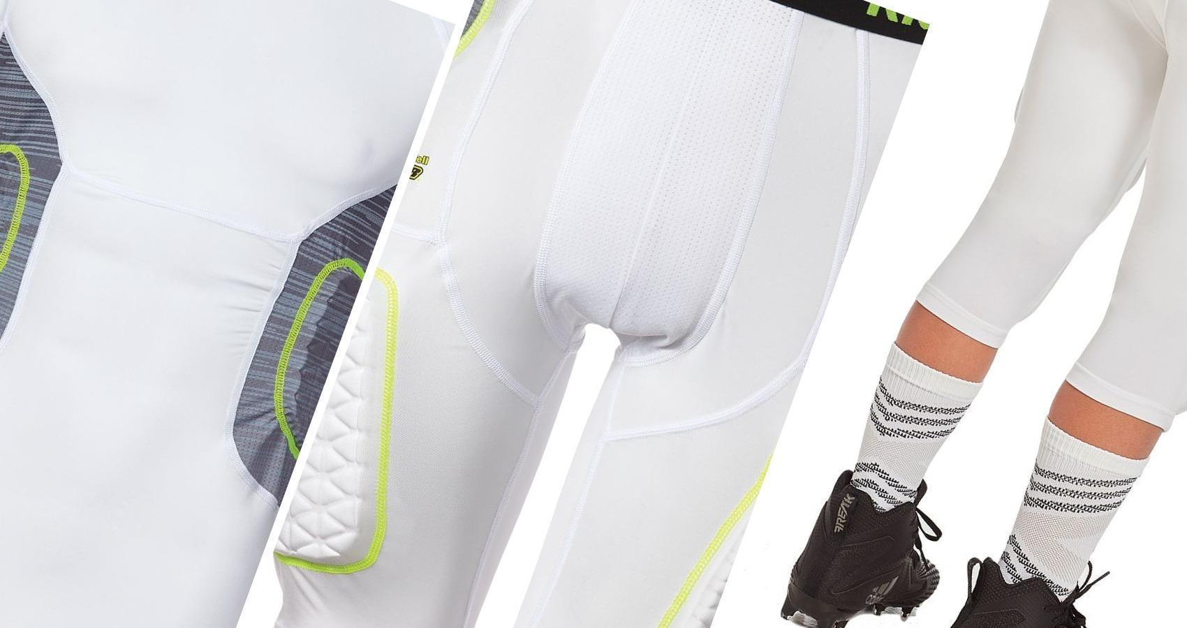 The 8 Best Pants & Apparel