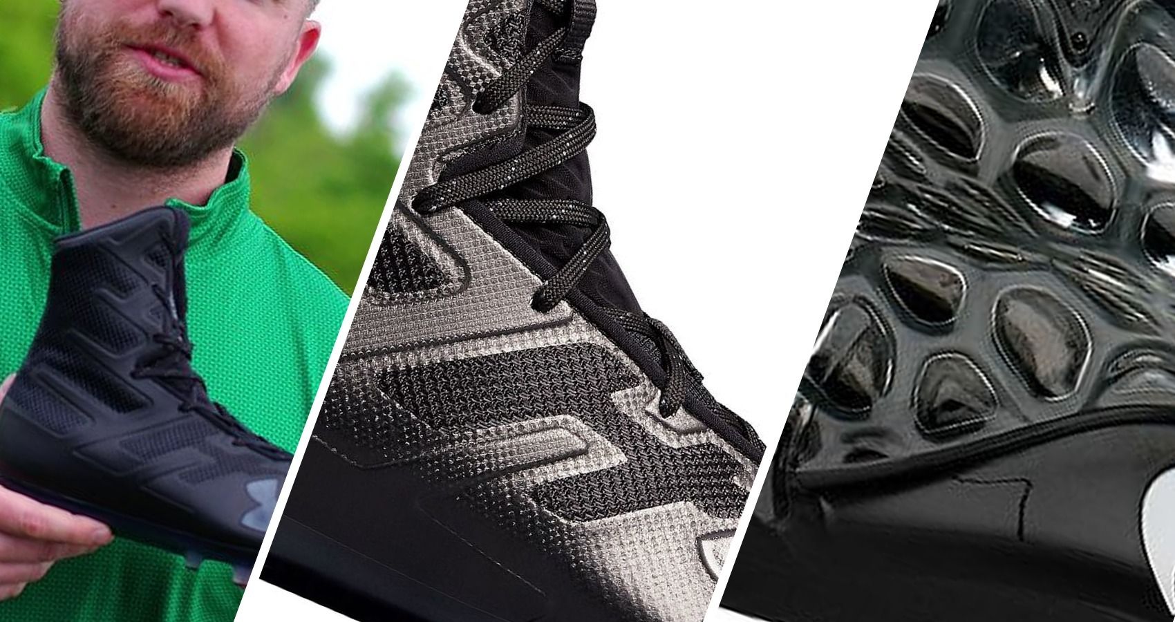 The 7 Best Football Cleats