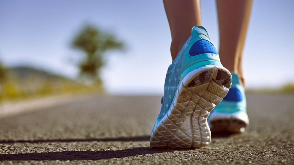 Best Running Shoes — Tips for you