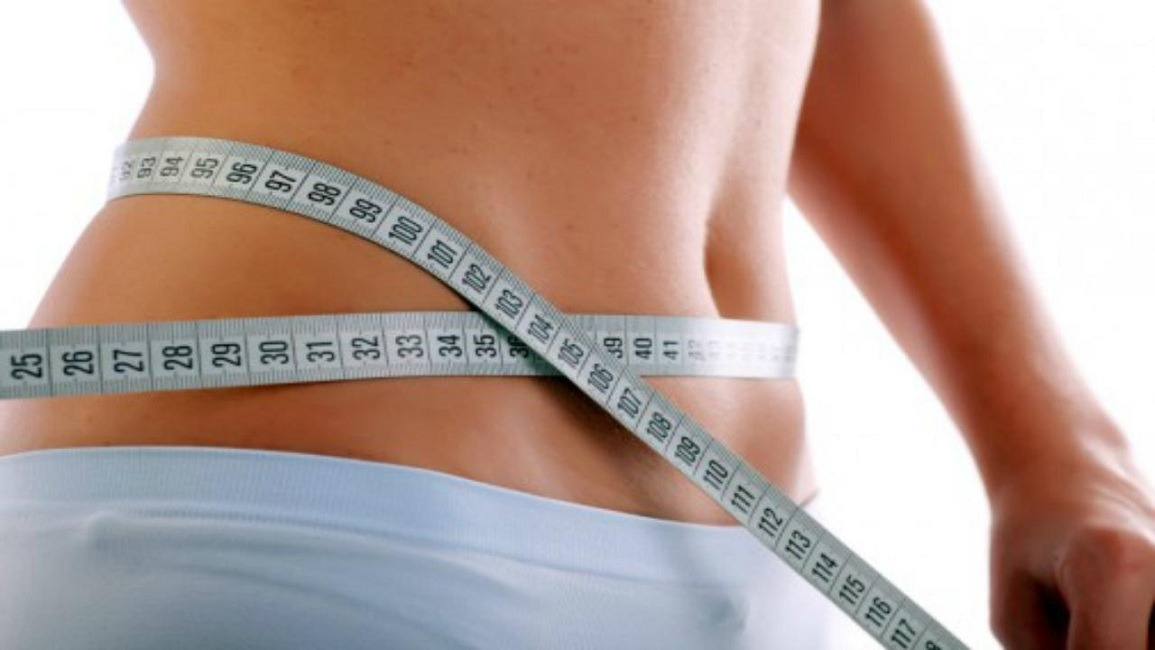 How to remove belly fat — SportyEmpire