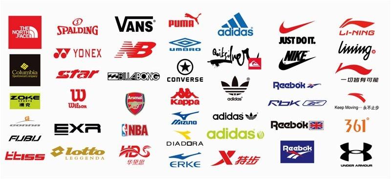 The best running shoes brand — SportyEmpire