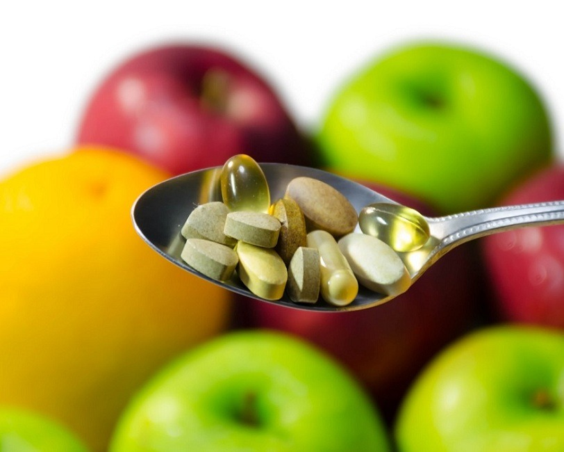 Sports Nutrition — What Can You Do With a Sports Nutrition Degree