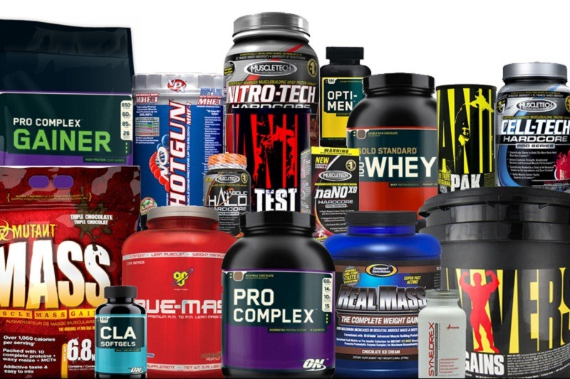 Ultimate Sports Nutrition — What you should know