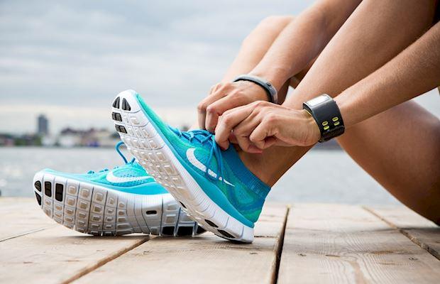 Running Sneakers for Men & Women — SportyEmpire